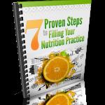 7-proven-steps-cover-3Dweb4