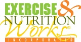 Nutrition Certification Blog