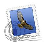 macmail