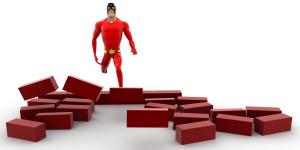 ketosis superhero