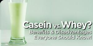 casein_vs_whey_protein