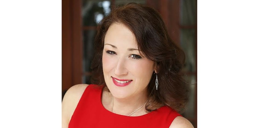 Interview with Dr. Kathy Gruver