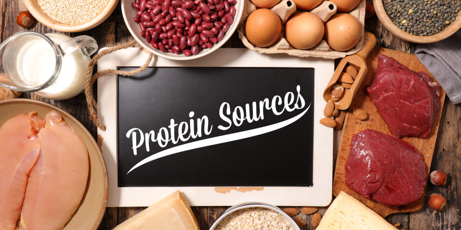 Not All Proteins Are Created Equal, Part II
