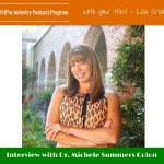 Interview with Dr. Michele Colon
